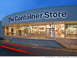 container_store